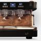 do kaviarne pre kaviareň espresso kávovar high-end